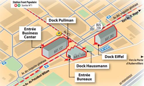 docks-plan
