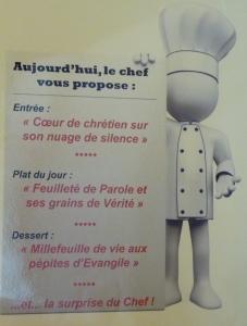 chef-cuistot